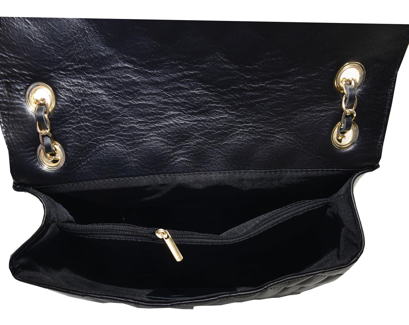322cb367f7 30-BAG-114 (BLACK) 4