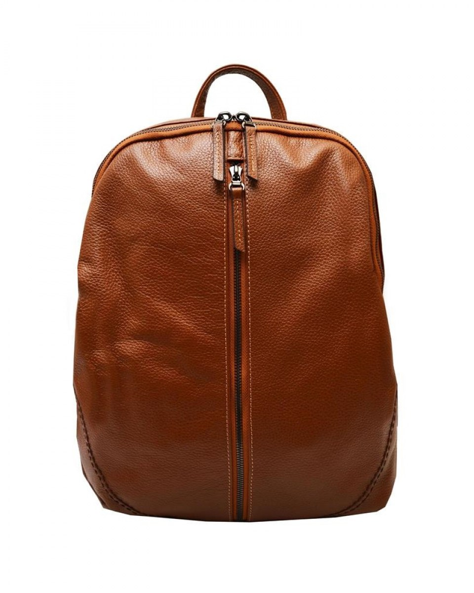 05-BAG-1096-285 (COGNAC) 11