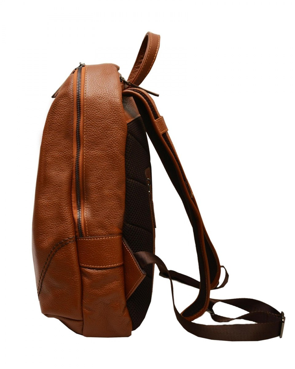 05-BAG-1096-285 (COGNAC) 29