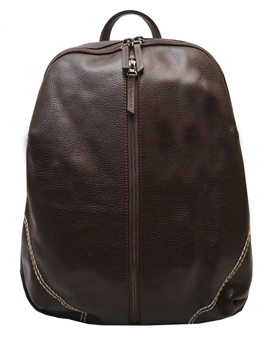 05-BAG-1096-286 (BROWN) 16
