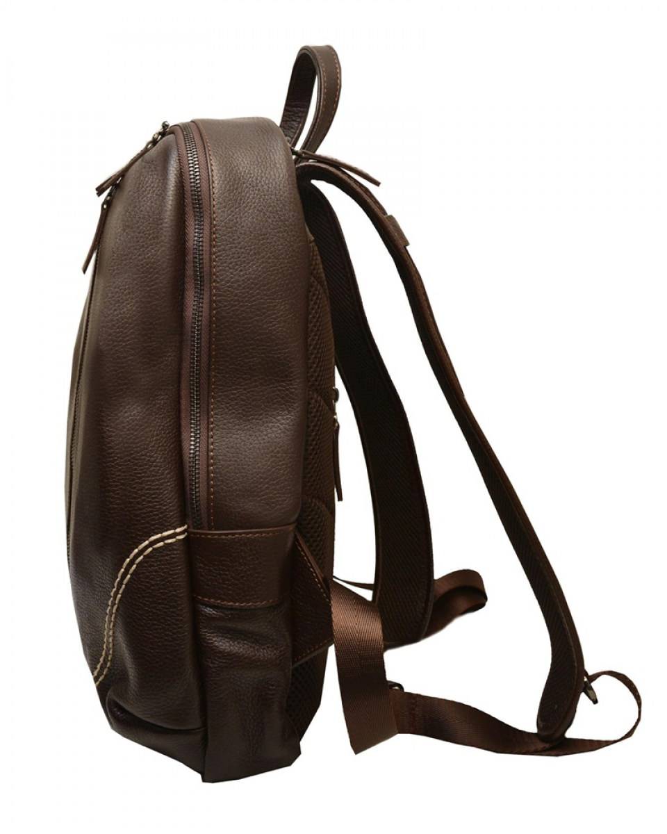 05-BAG-1096-286 (BROWN) 25