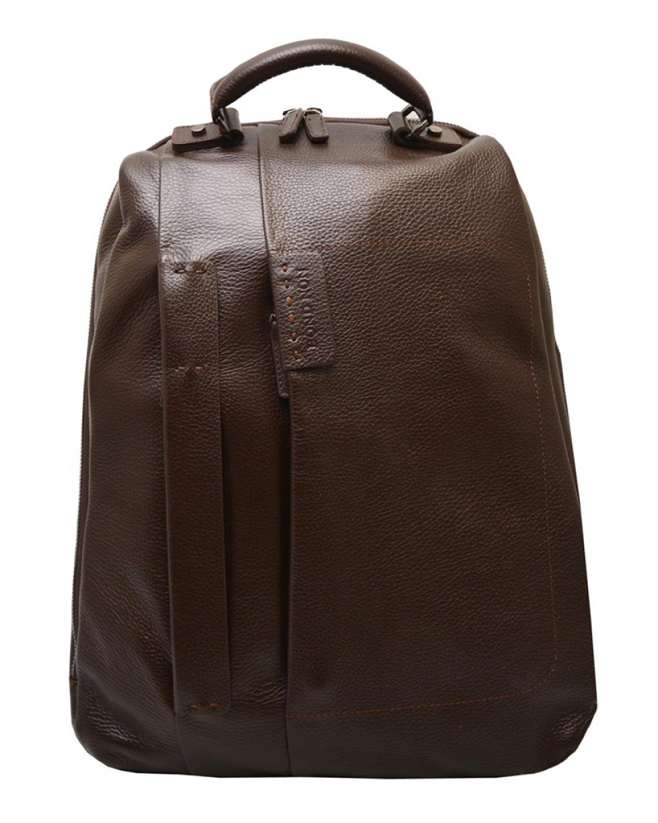 05-BAG-1105-286 (BROWN) 14