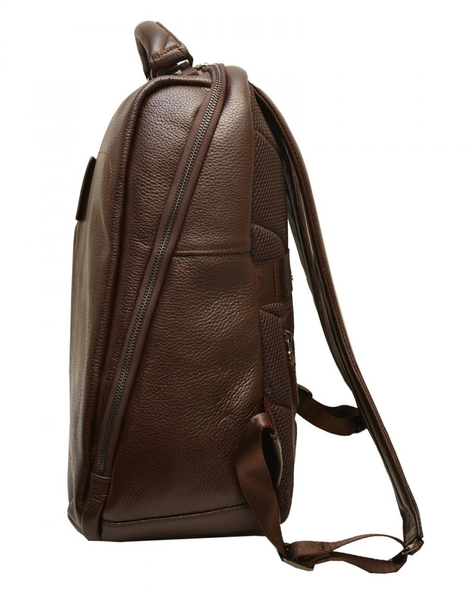 05-BAG-1105-286 (BROWN) 24