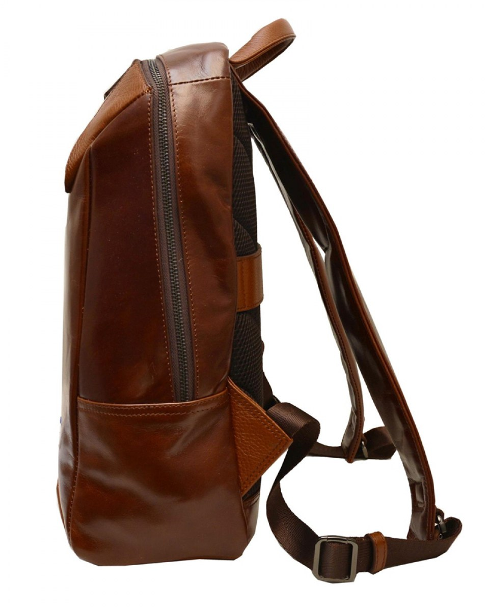 05-BAG-1155-3 (BROWN) 22