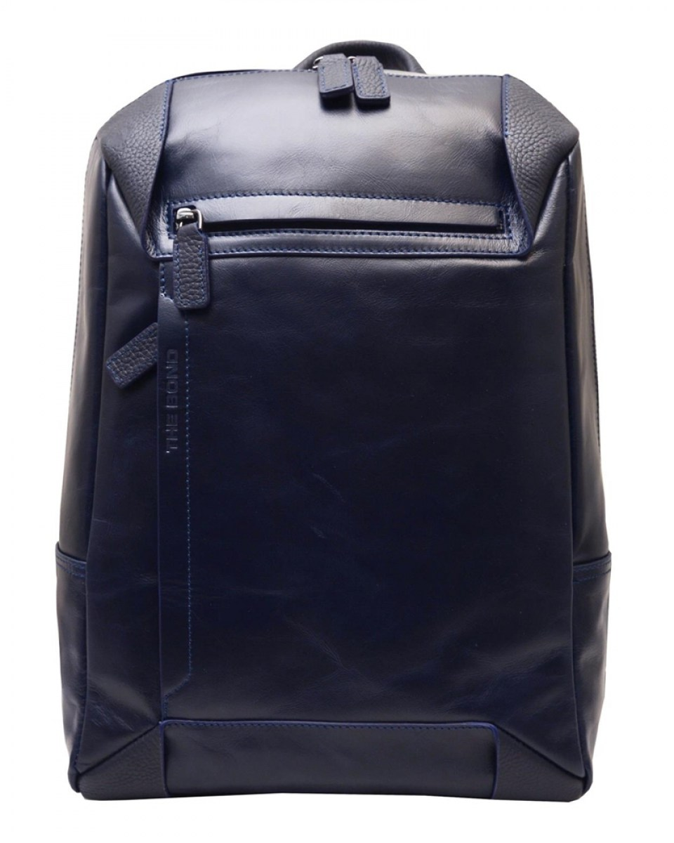05-BAG-1155-49 (DBLUE) 13