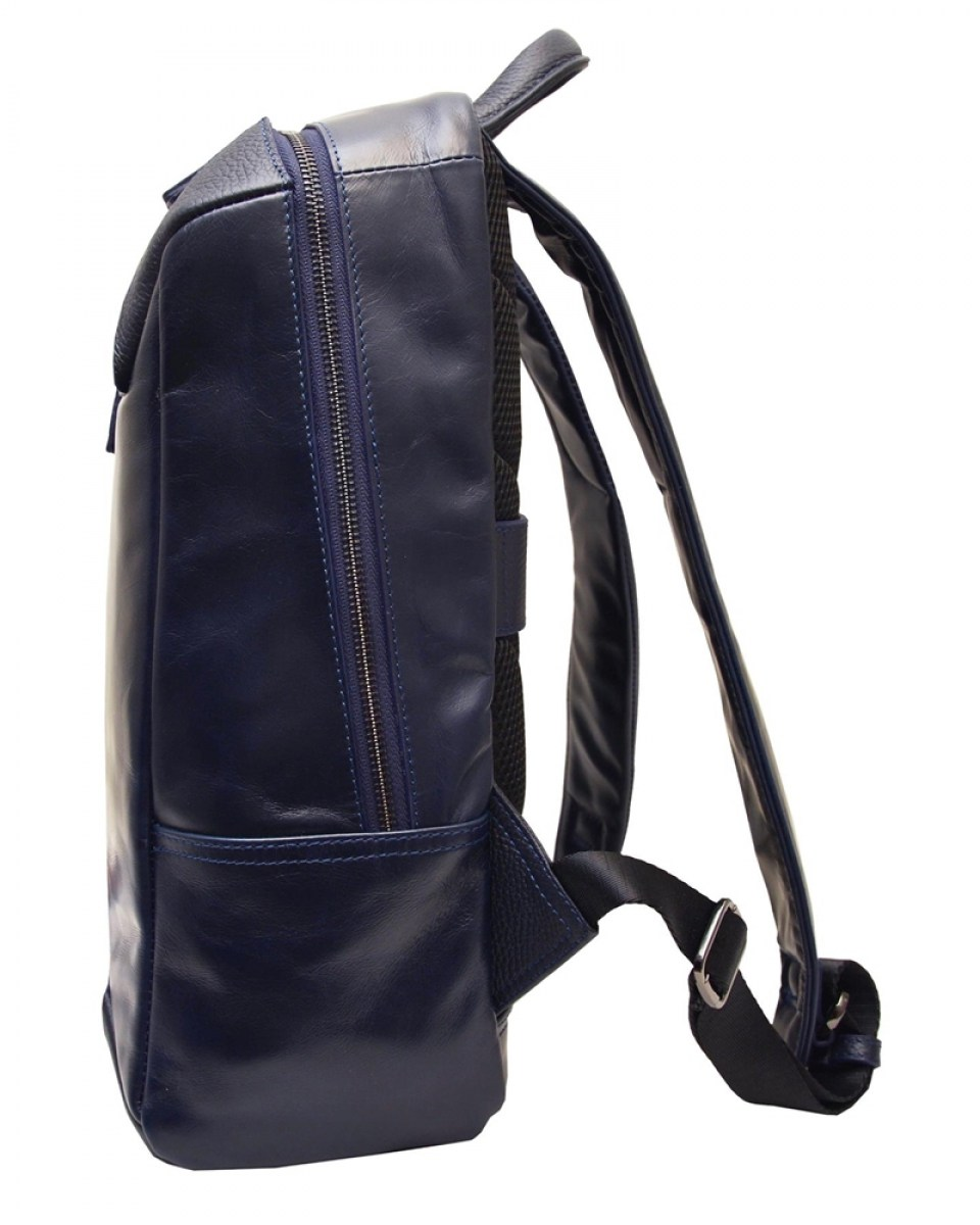 05-BAG-1155-49 (DBLUE) 24