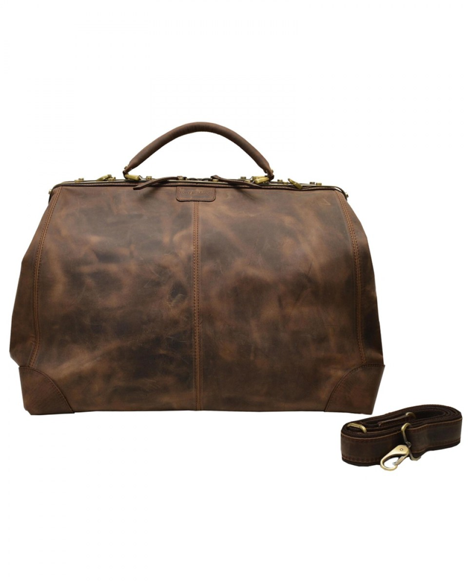 05-BAG-T5012-06 (BROWN) 129