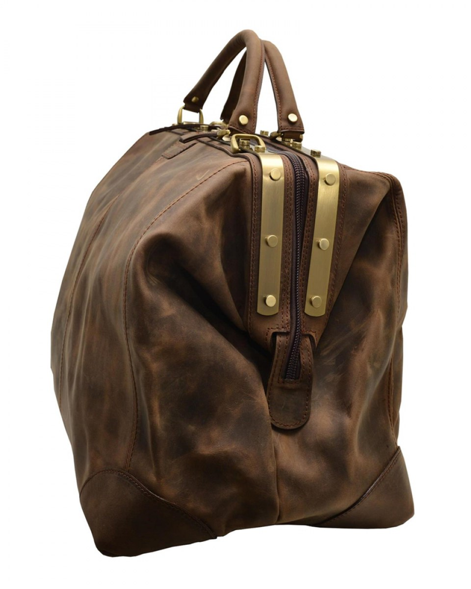 05-BAG-T5012-06 (BROWN) 217