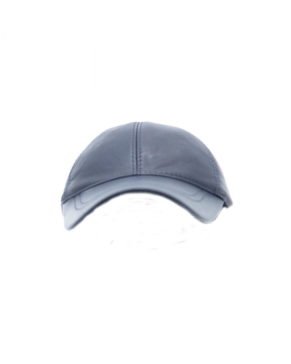 05-HAT-5-LEATHER (BLUE) 18