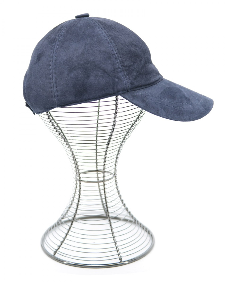 05-HAT-5-SUEDE (BLUE) 2