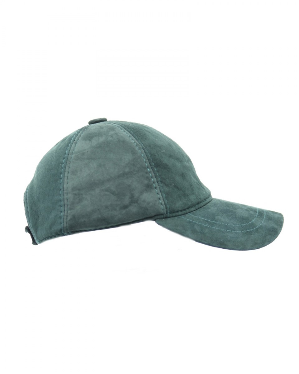 05-HAT-5-SUEDE (GREEN) 28