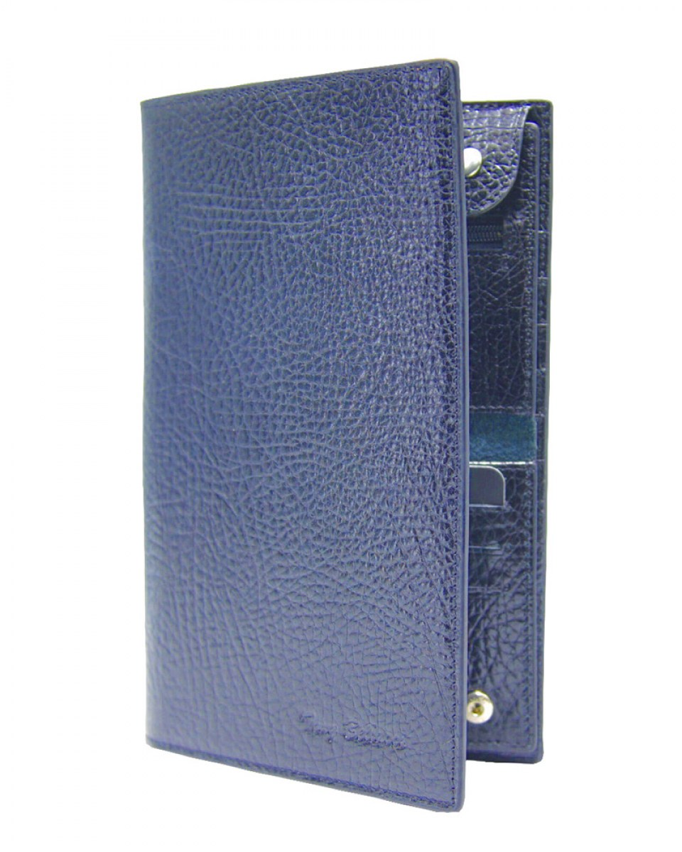 05-WALLET-145-894 (DBLUE) 17