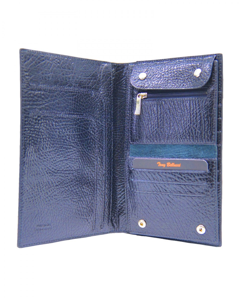 05-WALLET-145-894 (DBLUE) 24