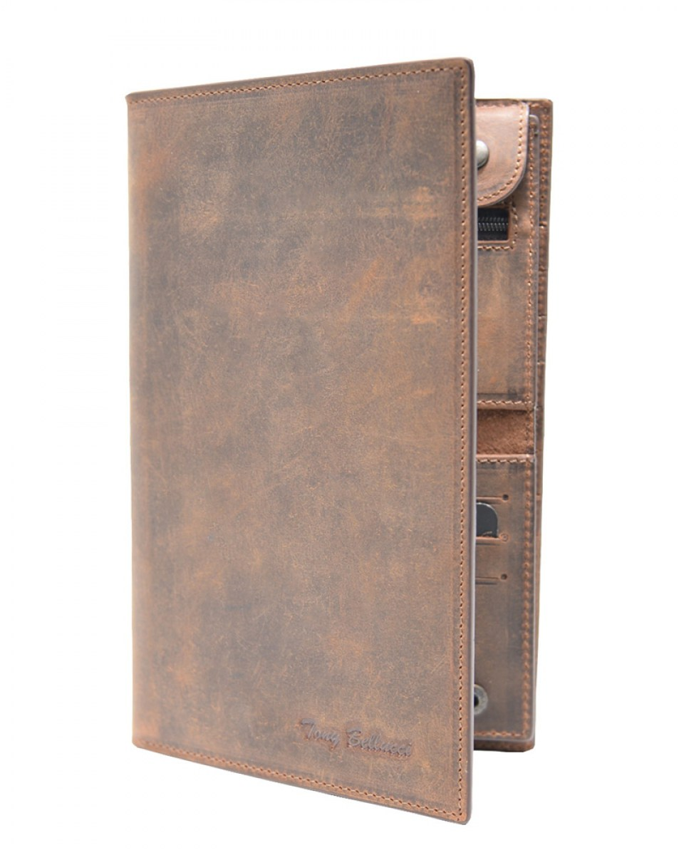 05-WALLET-T-145-07 (BROWN) 17