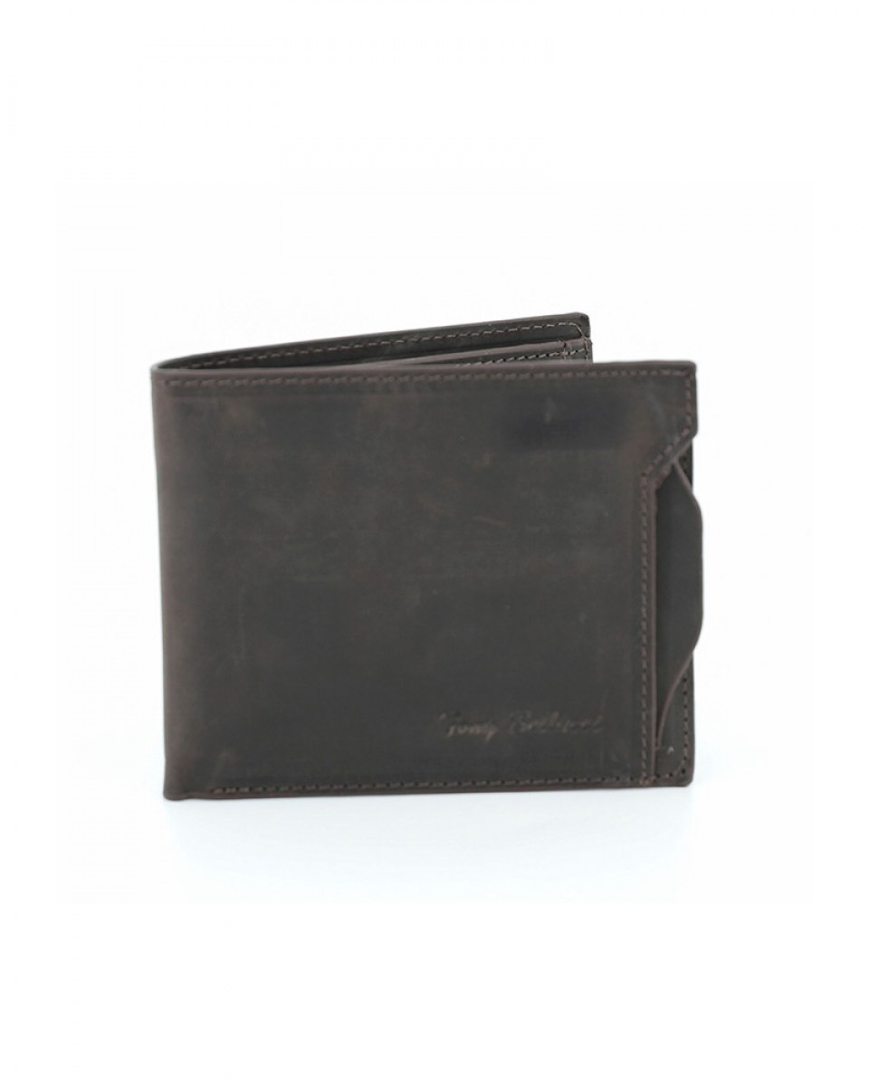 05-WALLET-T-151-04 (BROWN) 17
