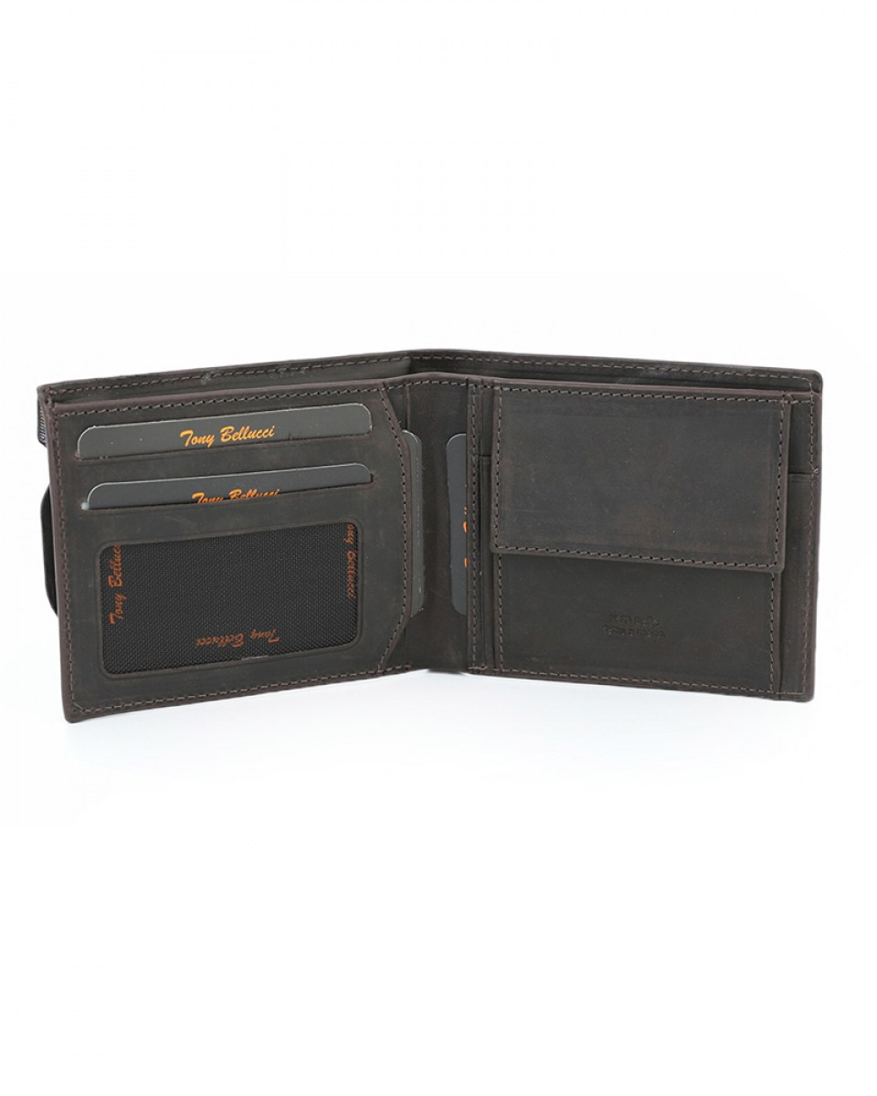 05-WALLET-T-151-04 (BROWN) 2