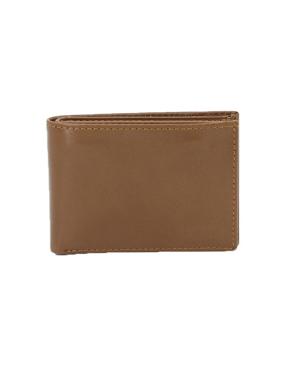 05-WALLET-T-508-3 (BROWN) 13