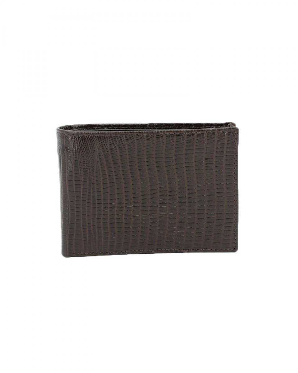 05-WALLET-T-508-903-286 (BROWN) 15