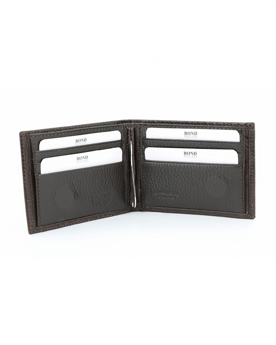 05-WALLET-T-508-903-286 (BROWN) 29