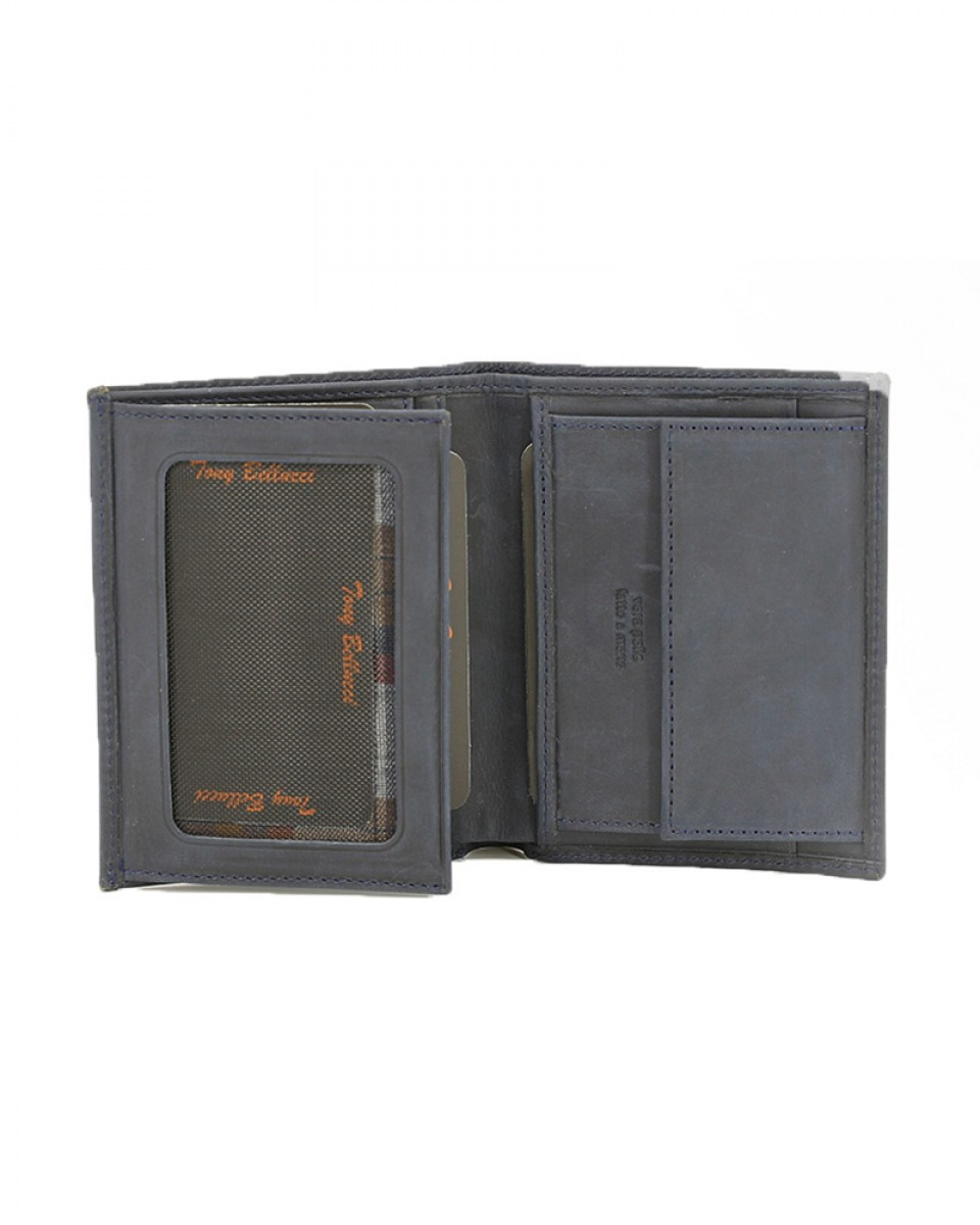 05-WALLET-T-599-03 (DBLUE) 22