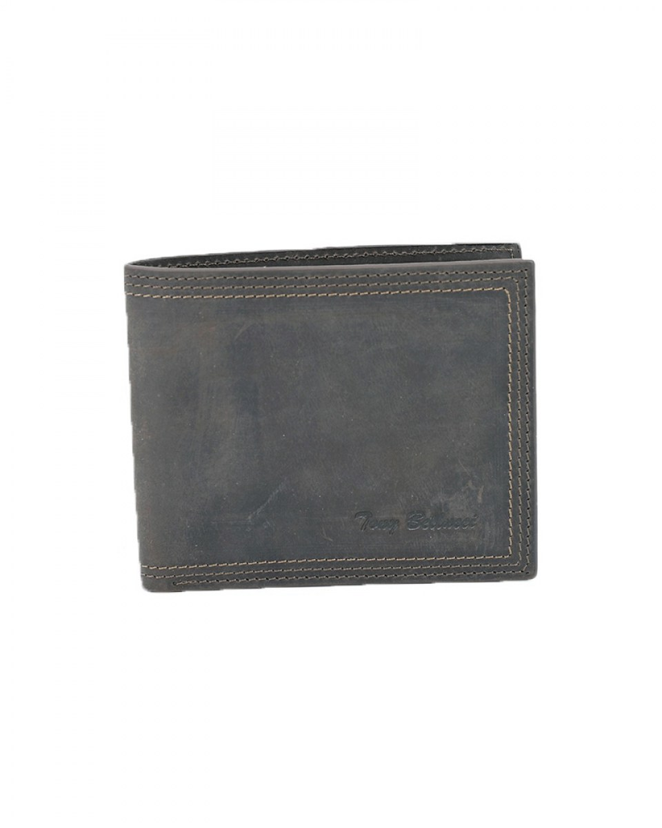 05-WALLET-T-701-05 (DBROWN) 17