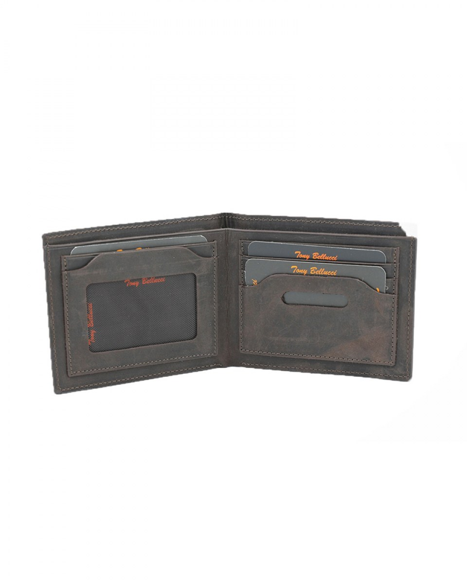 05-WALLET-T-701-05 (DBROWN) 28