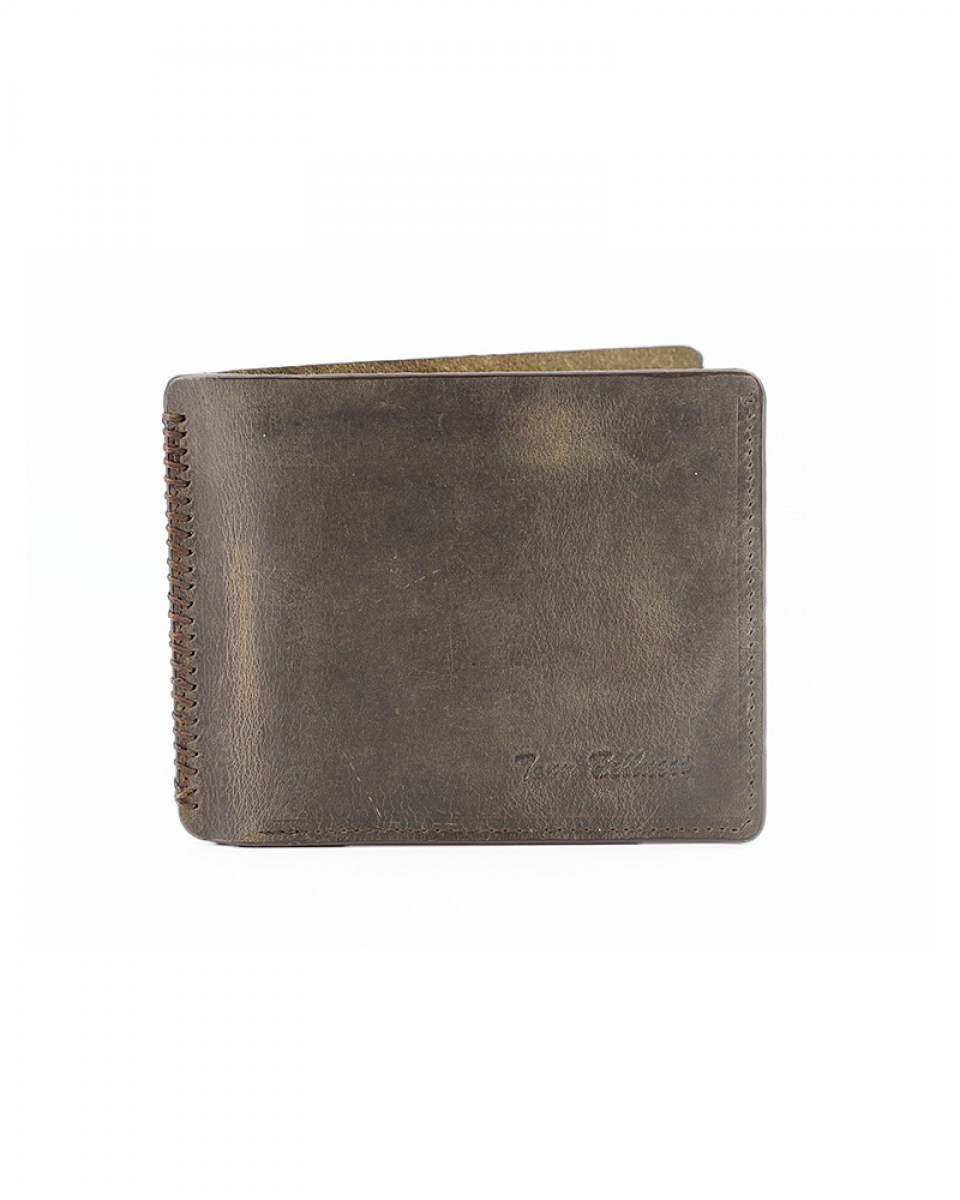 05-WALLET-T-701-06 (DBROWN) 16