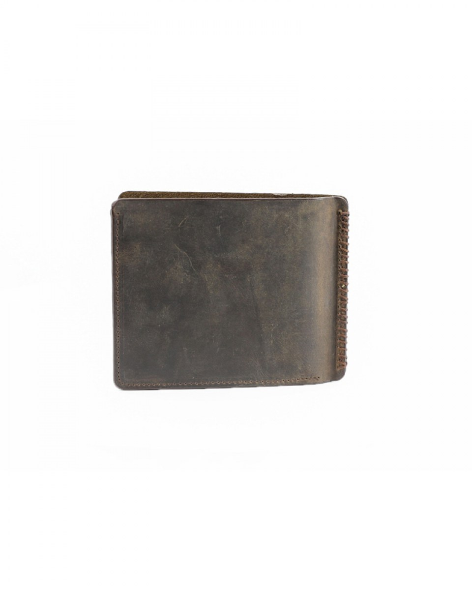 05-WALLET-T-701-06 (DBROWN) 2