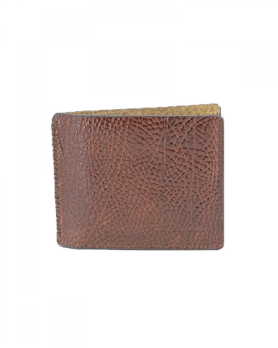 05-WALLET-T-701-896 (BROWN) 17