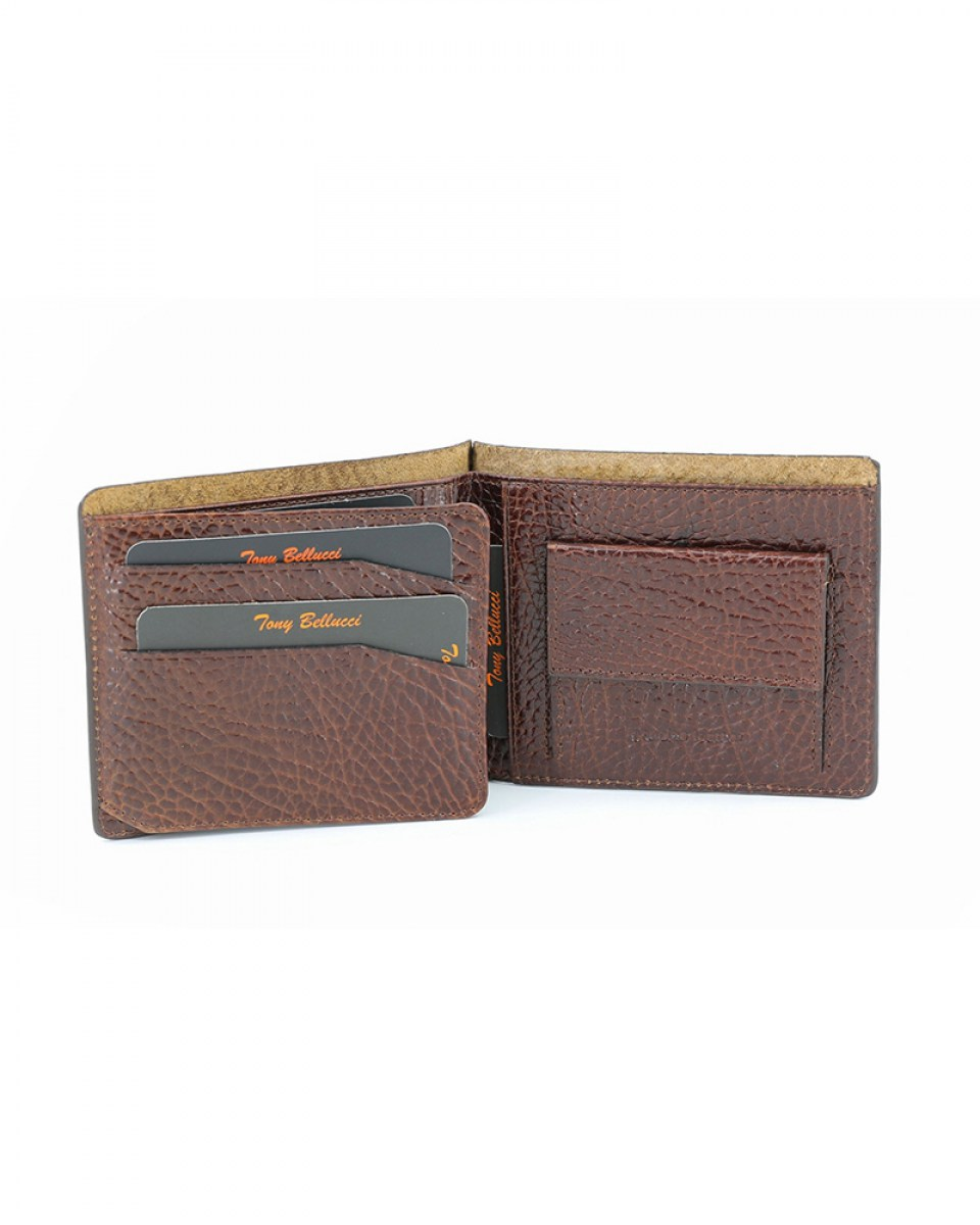 05-WALLET-T-701-896 (BROWN) 25