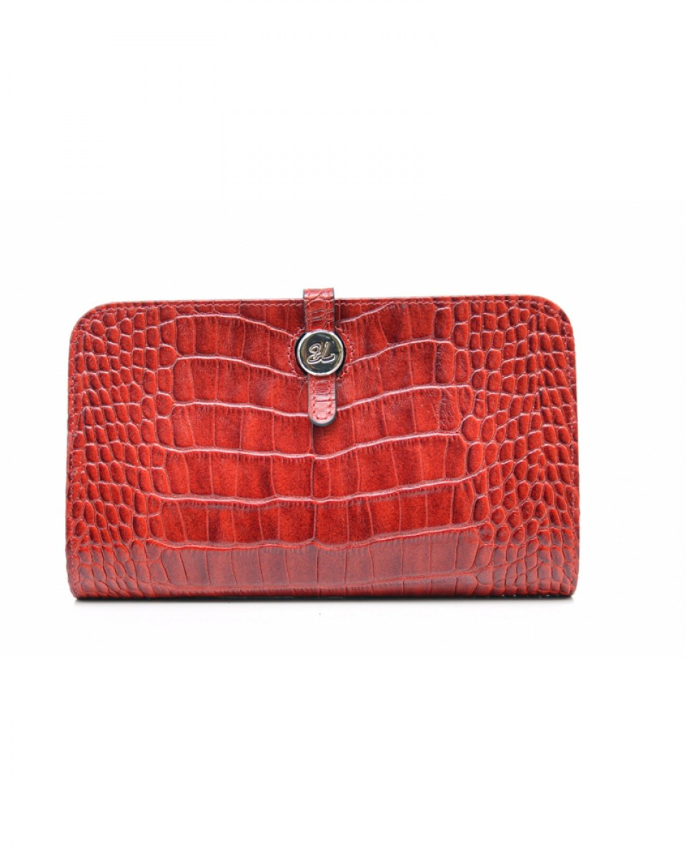 05-WALLET-T-710-958 (RED) 1