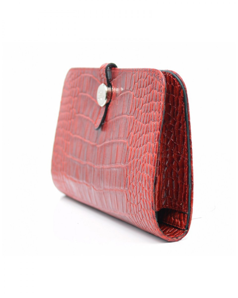 05-WALLET-T-710-958 (RED) 2