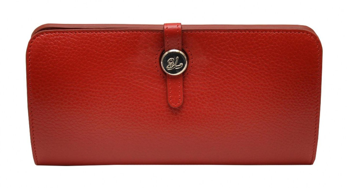 05-WALLET-T-711-282 (RED) 1