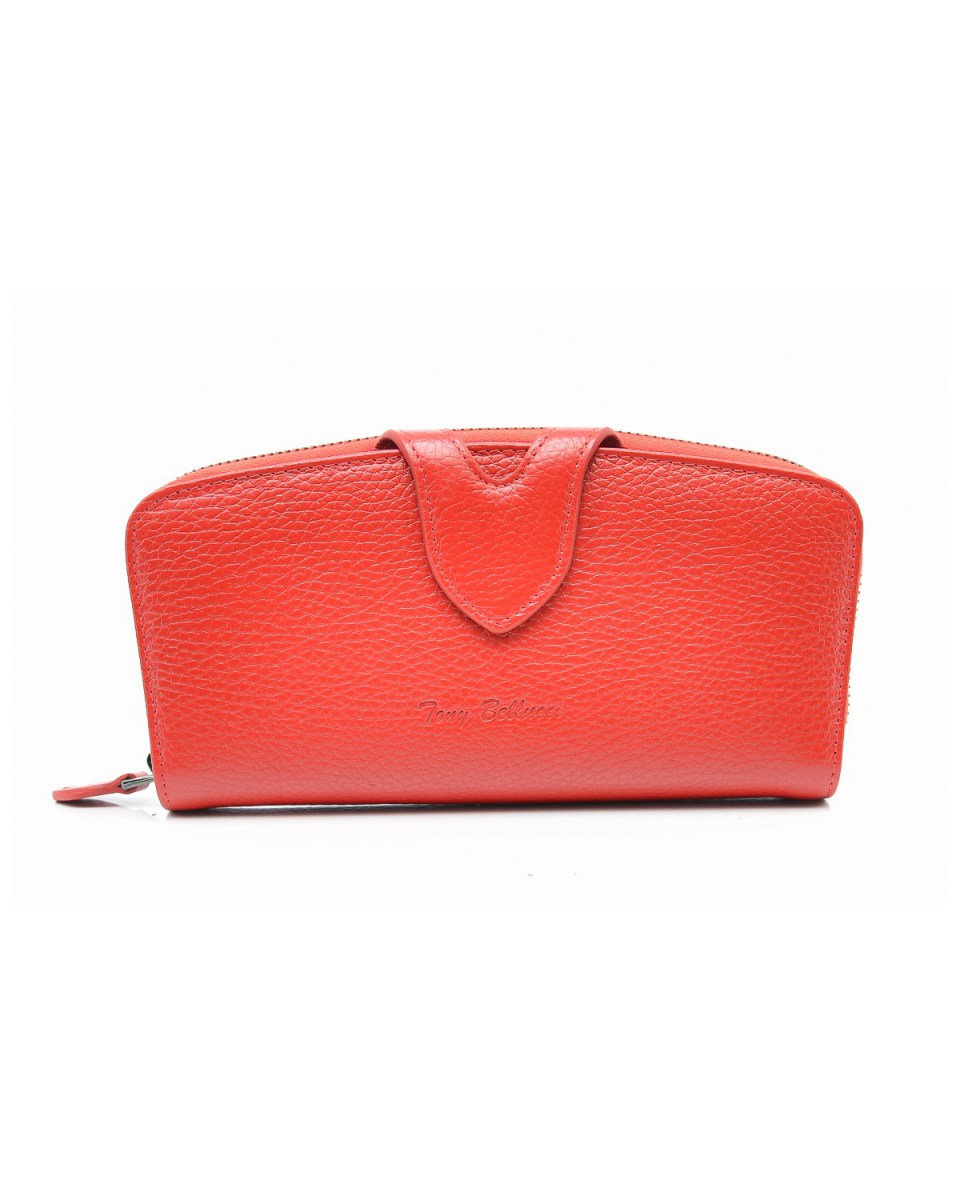 05-WALLET-T-880-282 (RED) 1