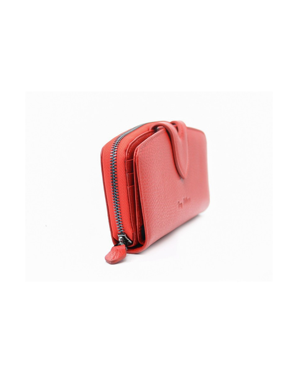 05-WALLET-T-880-282 (RED) 2