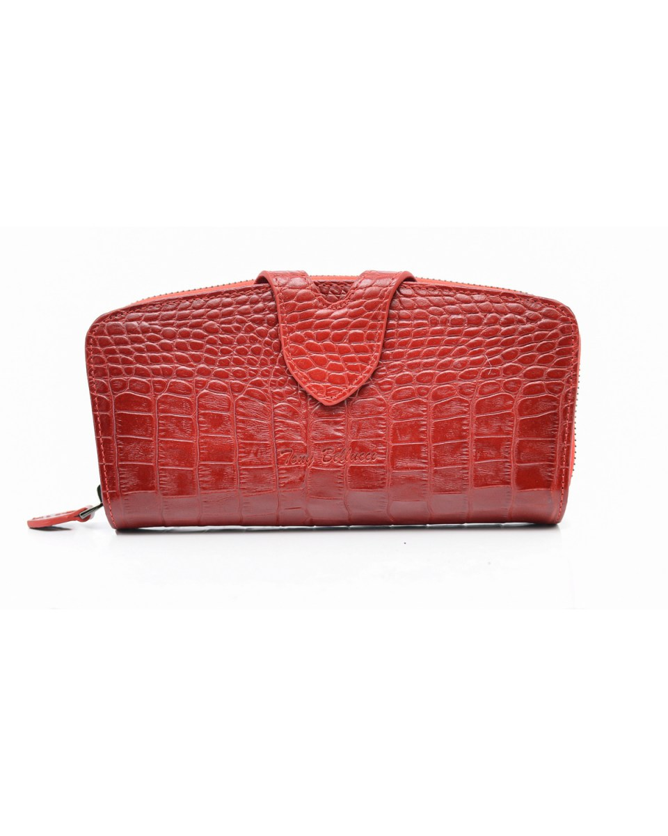 05-WALLET-T-880-958 (RED) 1