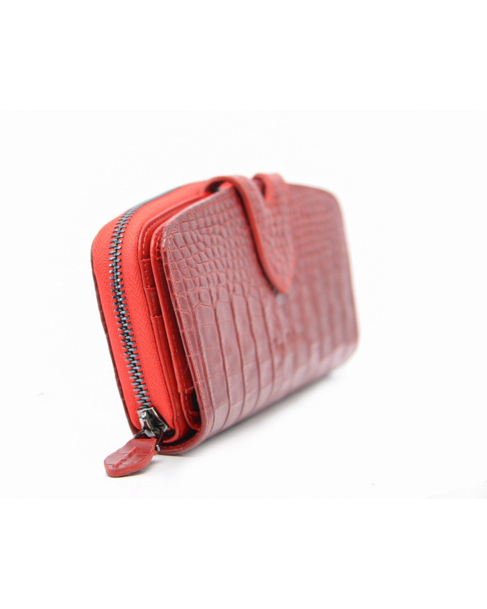05-WALLET-T-880-958 (RED) 2