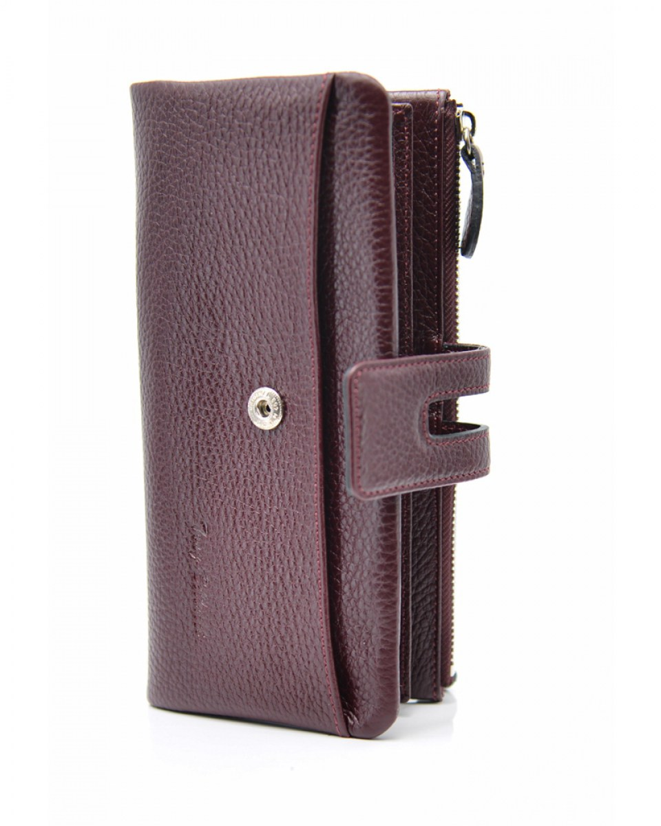 05-WALLET-T-886-1905 (DRED) 23