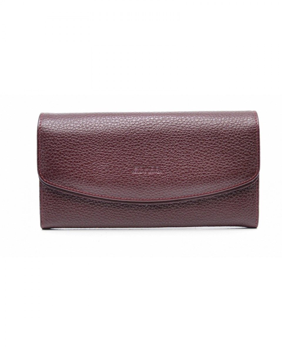 05-WALLET-T-887-1405 (DRED) 1