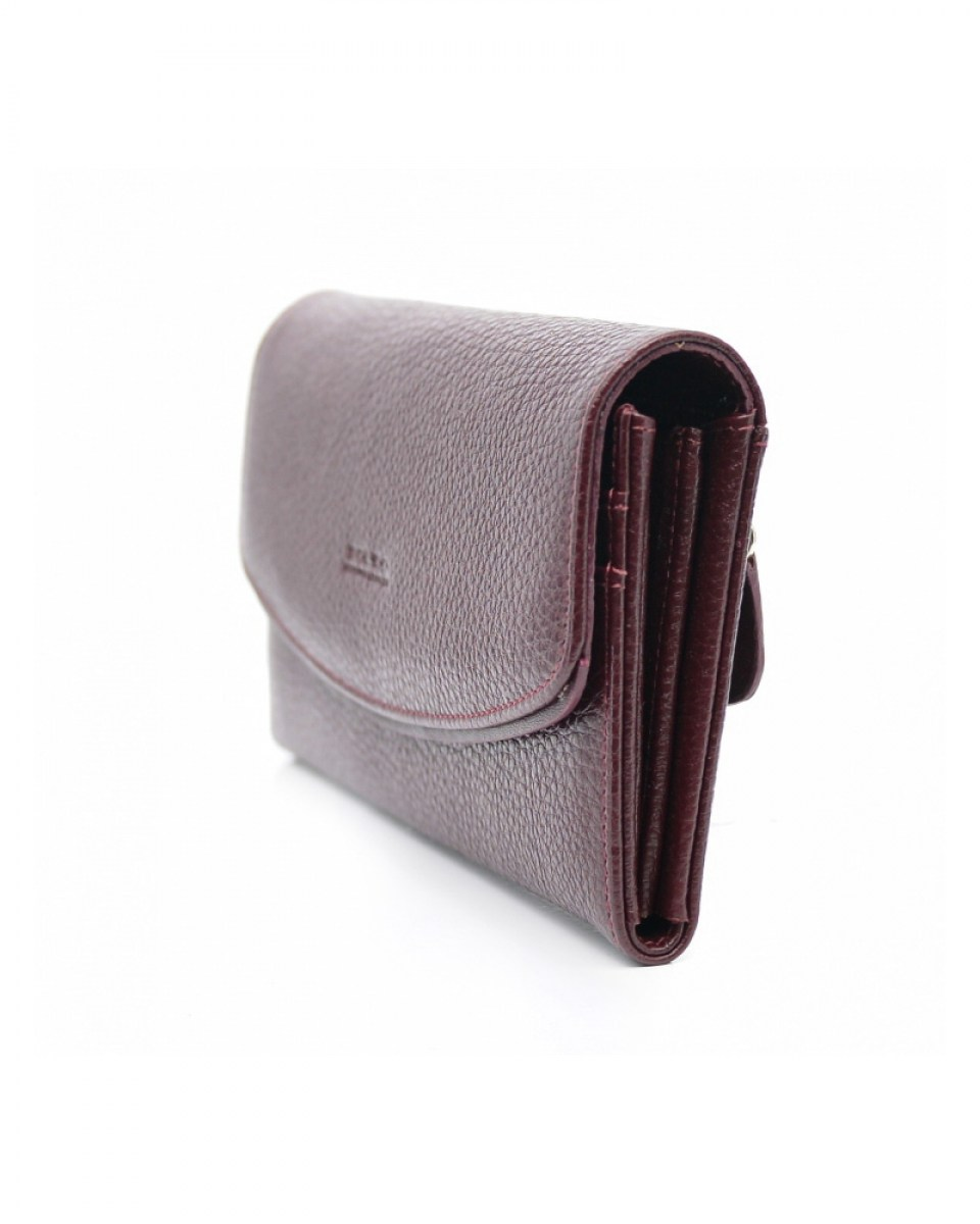 05-WALLET-T-887-1405 (DRED) 2