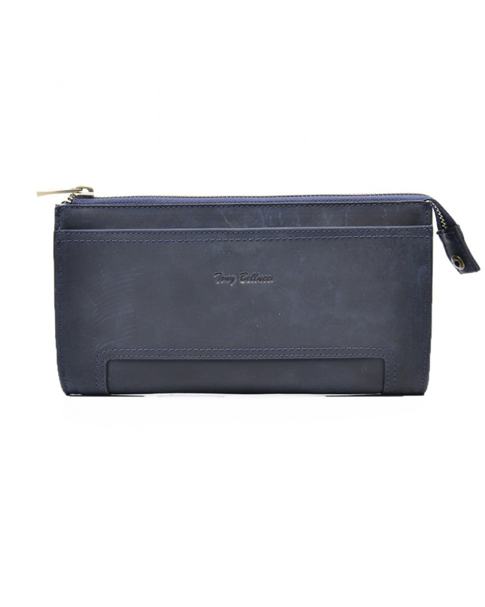 05-WALLET-T-890-03 (DBLUE) 15