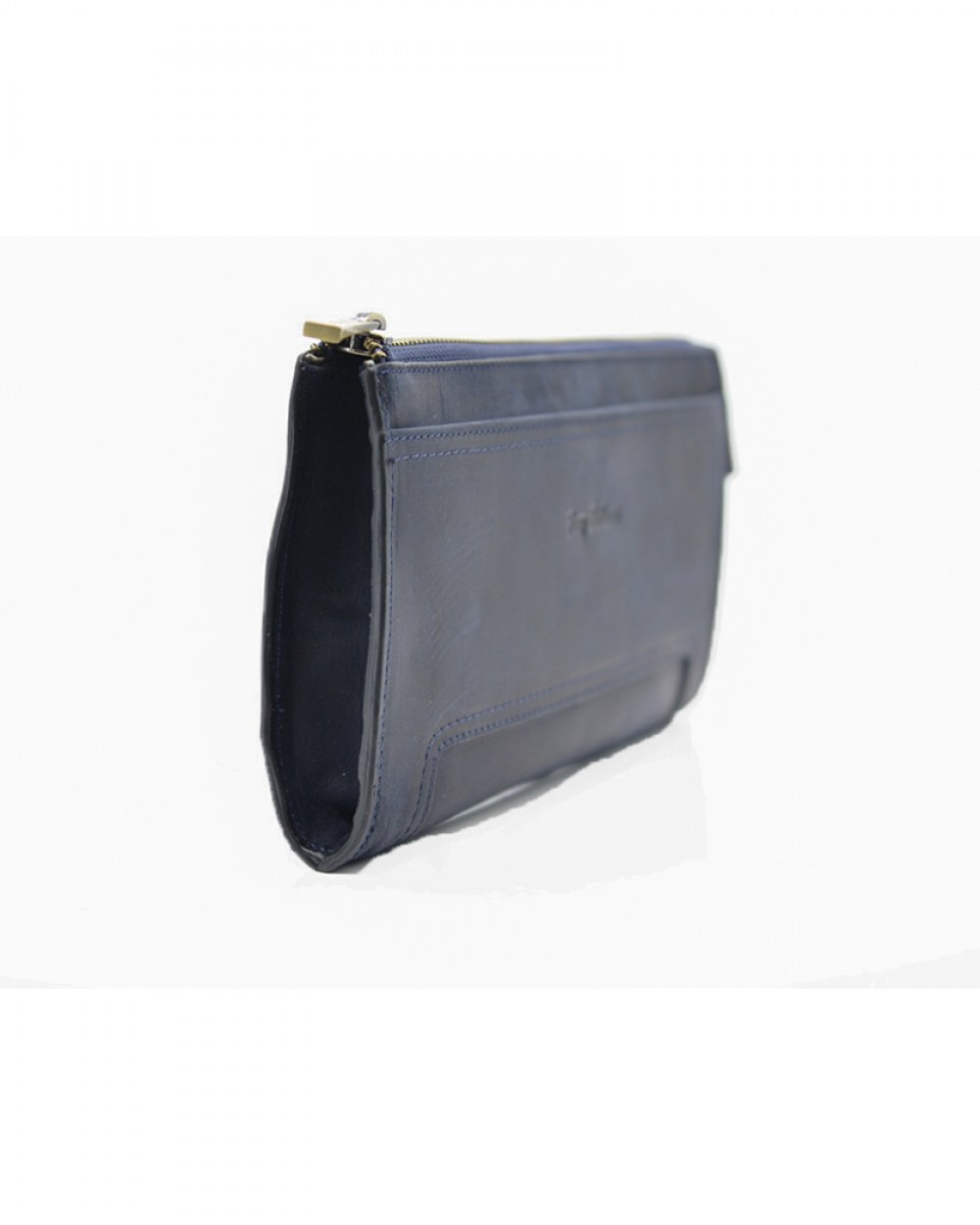 05-WALLET-T-890-03 (DBLUE) 27