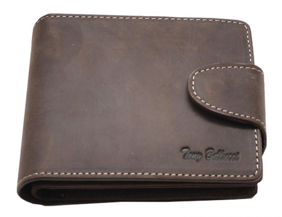 05-WALLET-T462-04 (DBROWN) 1