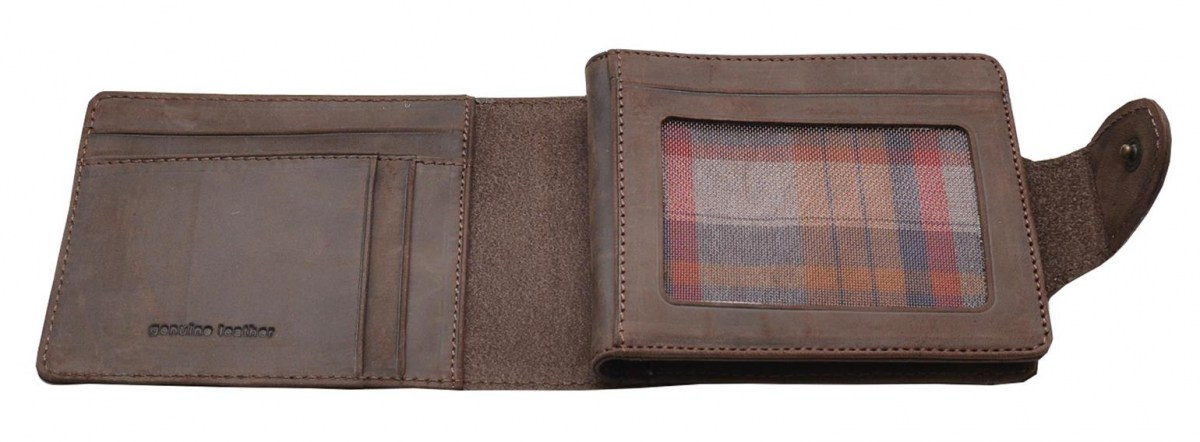 05-WALLET-T462-04 (DBROWN) 2