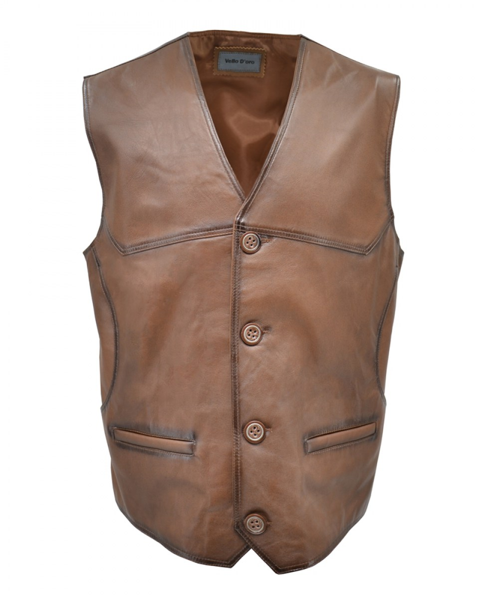 07-M-TITAN-WEST-NEW (BROWN) 1