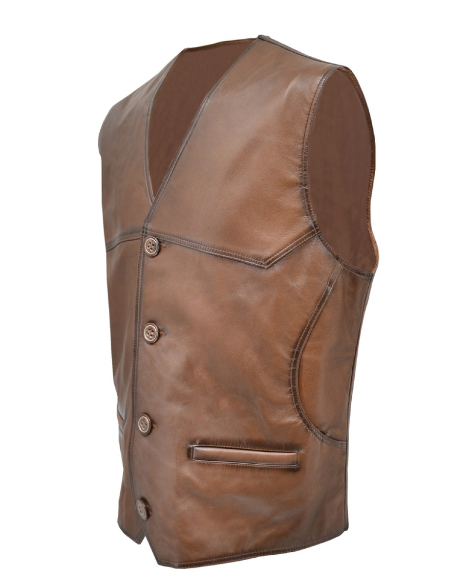 07-M-TITAN-WEST-NEW (BROWN) 2