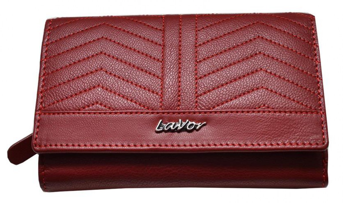 29-WALLET-1-5855 (RED) 1