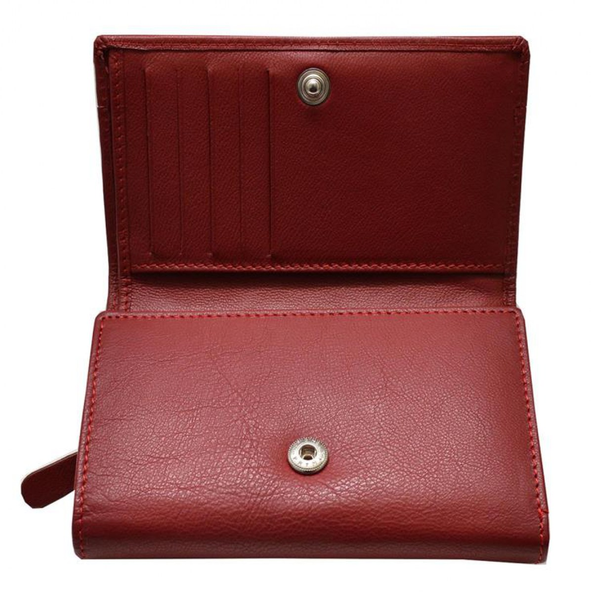 29-WALLET-1-5855 (RED) 2