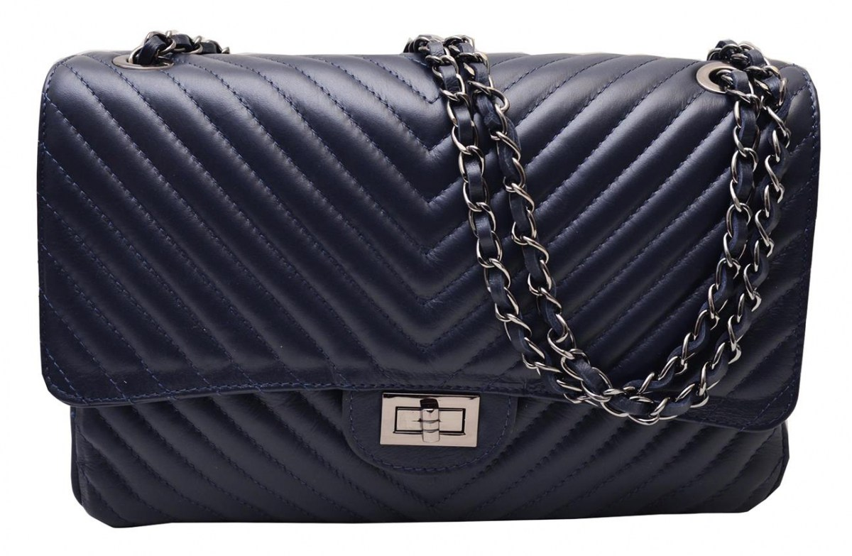 30-BAG-115 (DBLUE) 1