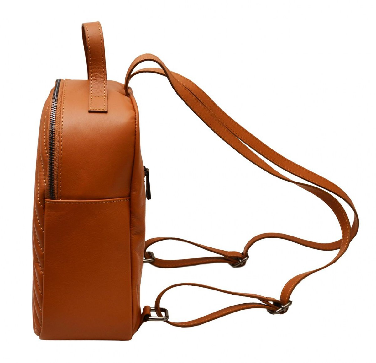 30-BAG-128 (COGNAC) 2